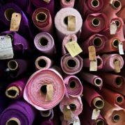 curtain fabric cloth