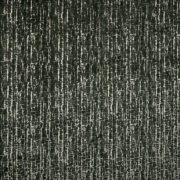 luxury curtain fabrics