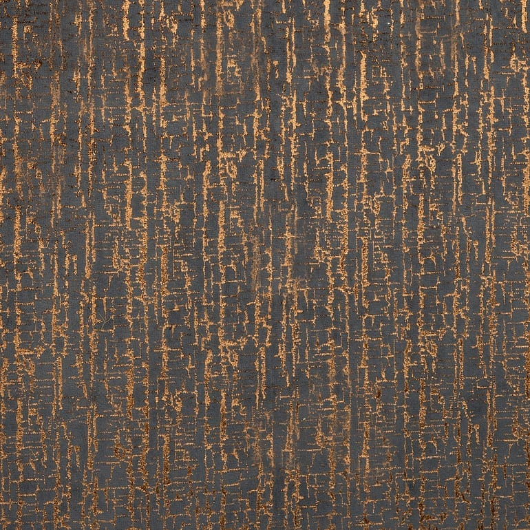 curtain fabric 2
