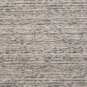 Abercorn Fabric