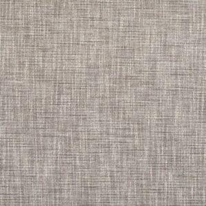 Beaufort Fabric