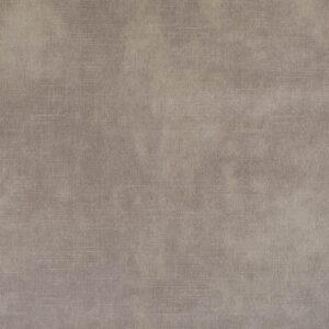 Berkeley Fabric