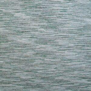 Brompton Fabric