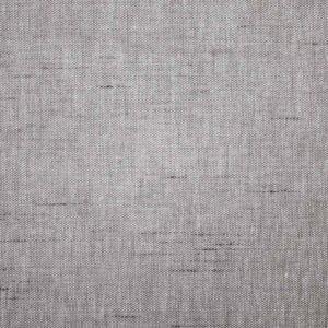 Camden Fabric
