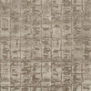 Carlton Fabric