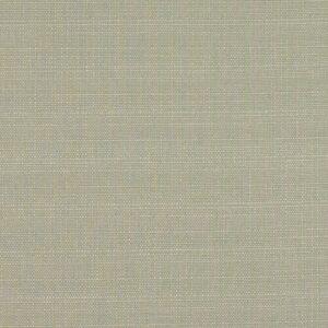 Chancery Fabric