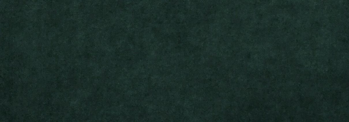 Chester Velvet Fabric For Curtains