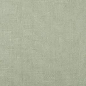 Chiltern Fabric