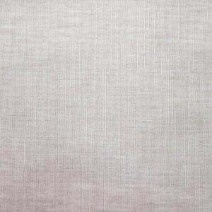 Curzon Fabric