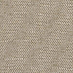 Eaton Fabric