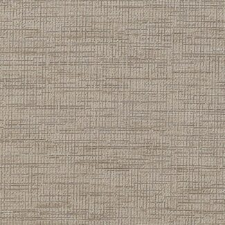 Edward Mocha Contract Curtain Fabric suitable for a variety of contract projects