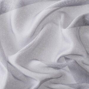 Marley Fabric