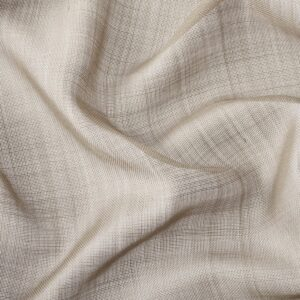 Voile contract voile fabric suitable for a number of curtain headings and ideal for contract curtain projects needing privacy and style