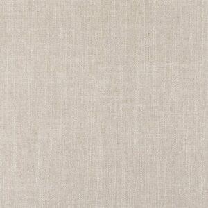 Sloane Fabric