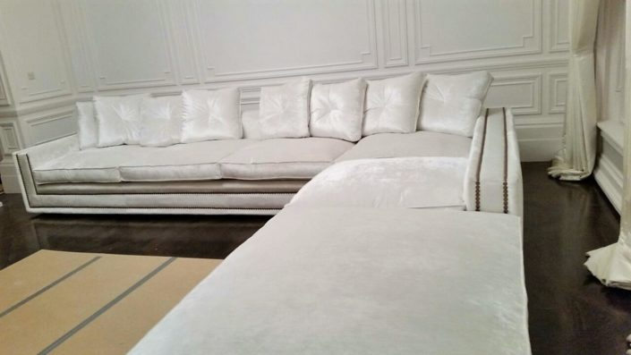 Sofa Long View