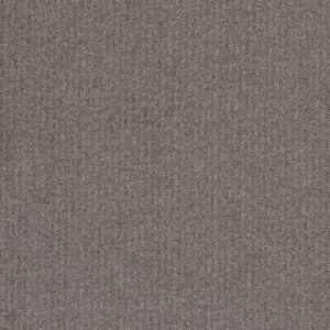 Witton Fabric