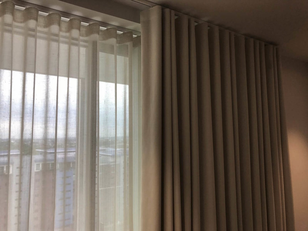 Made To Measure Curtains Amp Blinds Experts Made Curtains