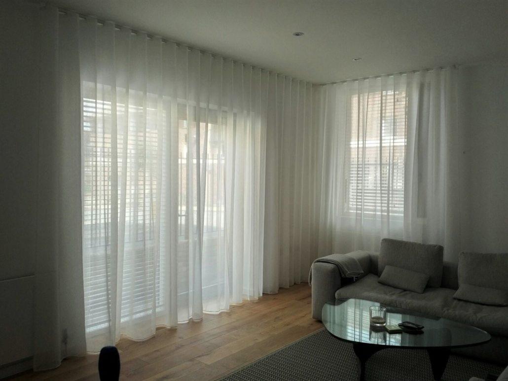 Curtain Headings Curtain Ideas Amp Inspiration Made Curtains